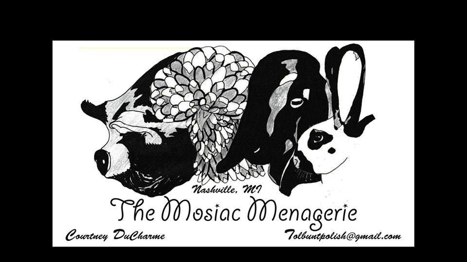 MosaicMenagerie3.jpg?1581483173125